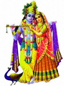 Radha krishna Images Wallpaper Photo Pictures HD
