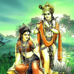 Radha krishna Images Wallpaper Pictures Free Download In HD