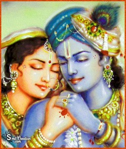 Radha krishna Wallpaper Pictures Images Download