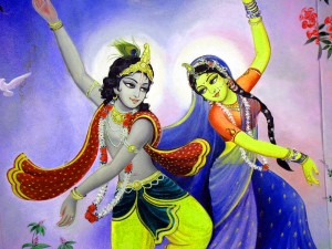Radha krishna Pictures Photo Images Free Download