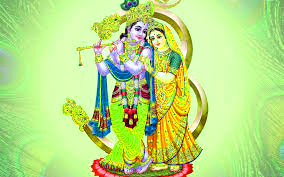 Radha krishna Pictures Photo Wallpaper Download For Whatsapp