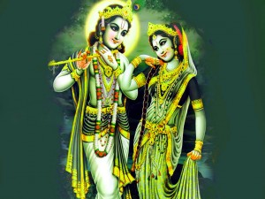 Radha krishna Pictures Photo Images HD For Facebook