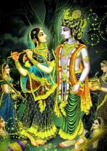 Radha krishna Pictures Photo Wallpaper Download