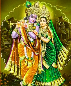 Radha krishna Pictures Photo Images Free HD Download