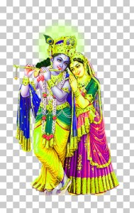 Radha krishna Pictures Wallpaper Images Free HD