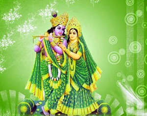 Radha krishna Images Wallpaper Pictures Free HD Download