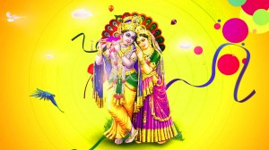 Radha krishna Pictures Wallpaper Images Photo HD
