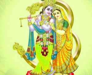 Radha krishna Images Wallpaper Photo Download For Facebook