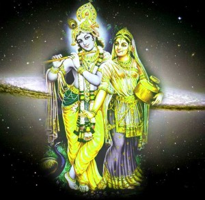 Radha krishna Pictures Wallpaper Images Download For Whatsapp