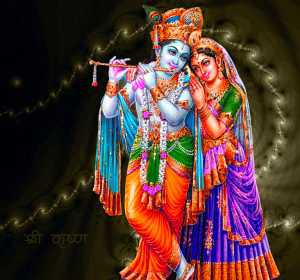 Radha krishna Pictures Wallpaper Images Photo Download For Facebook