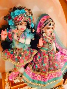 Radha krishna Images Photo Pictures Free HD