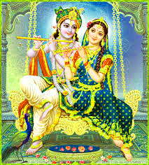 Radha krishna Images Photo Pictures Wallpaper HD