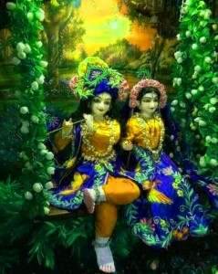 Radha krishna Images Wallpaper Photo HD Download
