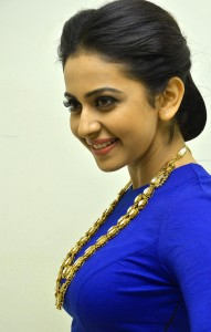 Rakul Preet Singh Wallpaper Pictures  Photo Images HD