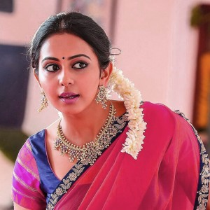 Rakul Preet Singh Wallpaper Pictures  Images Photo HD
