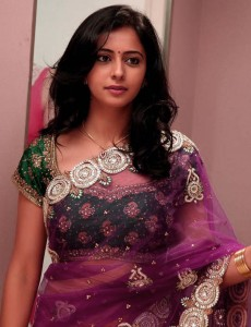 Rakul Preet Singh Wallpaper Pictures  Photo Download For Whatsapp