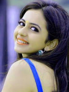 Rakul Preet Singh Photo Wallpaper Pictures Free Download