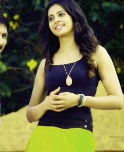 Rakul Preet Singh Images Wallpaper Photo Free Download