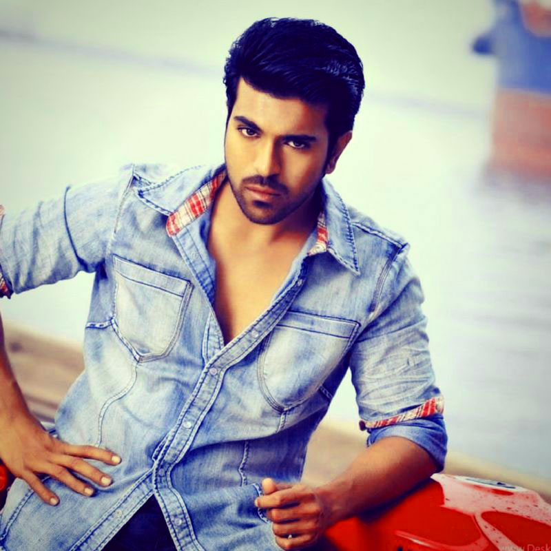 Ram Charan images Photo Pictures Pics HD Download