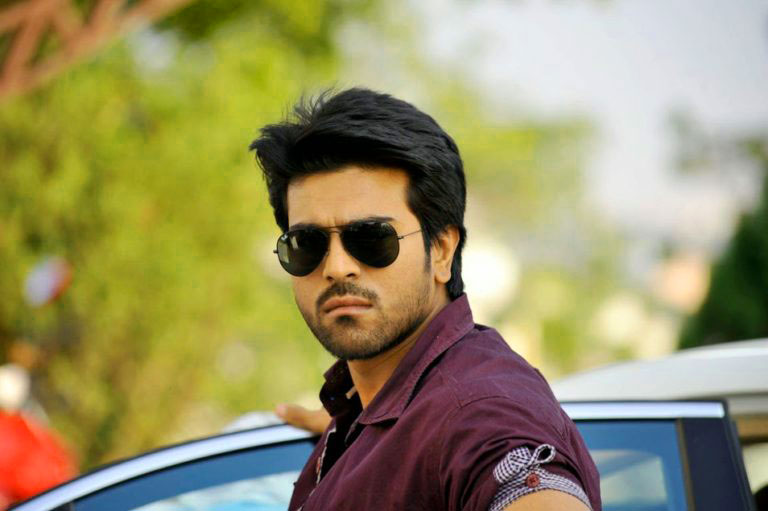 Ram Charan images Wallpaper Pictures Download