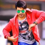 Ram charan images photo pictures Wallpaper HD Download Here
