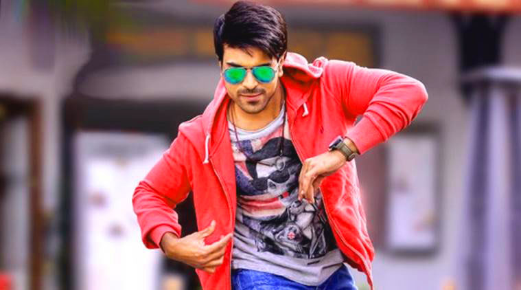 Ram Charan images Wallpaper Pics Download for Whatsapp