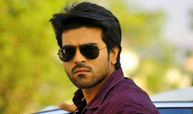 Ram Charan images Wallpaper Photo Pics Download for Whatapp