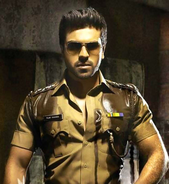 Ram Charan images Wallpaper photo Pictures Pics Download