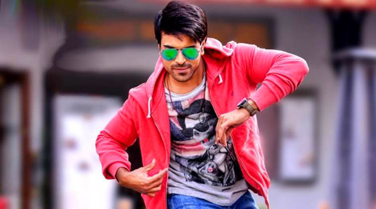 Ram Charan images Photo pics Download