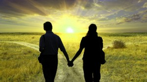 Sweet Cute Romantic Love Couple Photo Images HD Download