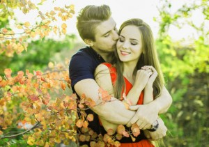 Sweet Cute Romantic Love Couple Pictures Wallpaper Free HD