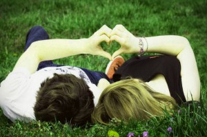 Sweet Cute Romantic Love Couple Pictures Wallpaper HD