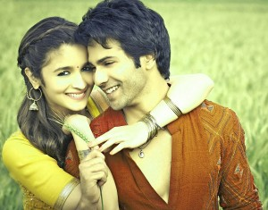 Sweet Cute Romantic Love Couple Wallpaper Pictures Images Free Download