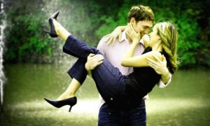 Sweet Cute Romantic Love Couple Pictures Wallpaper Free Download