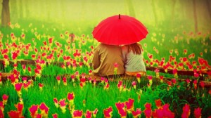 Romantic whatsapp dp Images Wallpaper pics Free Download