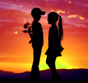 Romantic whatsapp dp Images Wallpaper Pictures Pics Download
