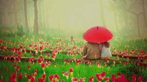 Sweet Cute Romantic Love Couple Pictures Wallpaper Free HD Download
