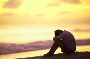 Sad Photo Wallpaper Pictures Images Free Download