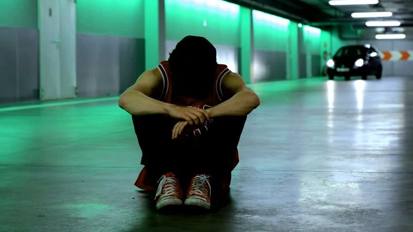 654+ sad images Wallpaper Photo Pictures of boy HD Download