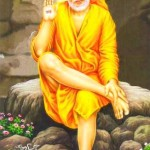 345+ साई बाबा shirdi sai baba Wallpaper Photo Pictures HD Download