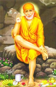 साई बाबा Shirdi Sai Baba Wallpaper Photo Pics Wallpaper