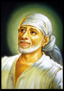 साई बाबा Shirdi Sai Baba Wallpaper Pics Pictures HD