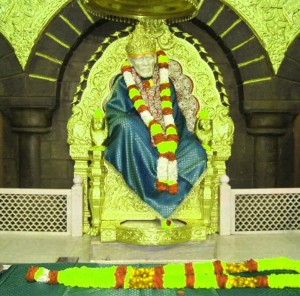 साई बाबा Shirdi Sai Baba Wallpaper Pics Pictures Download