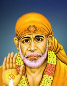 साई बाबा Shirdi Sai Baba Wallpaper Pics Pictures Free HD Download