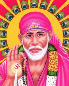 साई बाबा Shirdi Sai Baba Wallpaper Pics Pictures Free Download