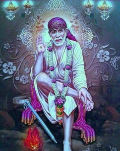 साई बाबा Shirdi Sai Baba Wallpaper Pics Pictures Photo HD