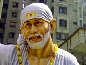 साई बाबा Shirdi Sai Baba Wallpaper Pics Pictures Photo Download For Facebook