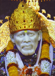 साई बाबा Shirdi Sai Baba Pictures Images Photo Download For Whatsapp