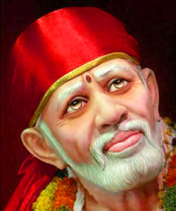 345+ साई बाबा shirdi sai baba Wallpaper Photo