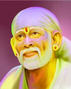 साई बाबा Shirdi Sai Baba Wallpaper Pics Pictures Photo Free HD